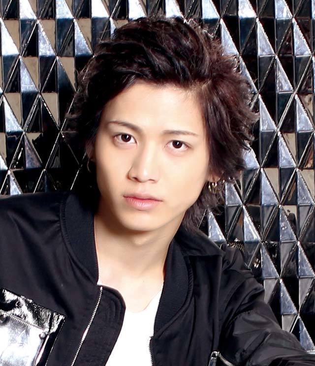 S__8667140_takuma